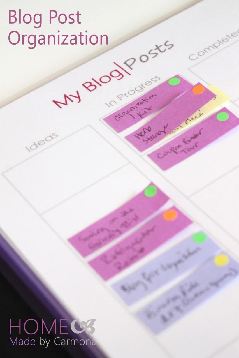 b20a7-blogpostorganization