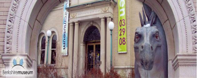 Berkshire-Museum