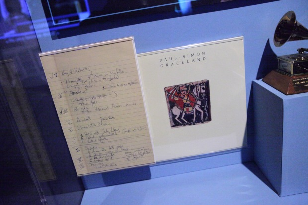 graceland_-_rock_and_roll_hall_of_fame_282014-12-30_12-52-16_by_sam_howzit29