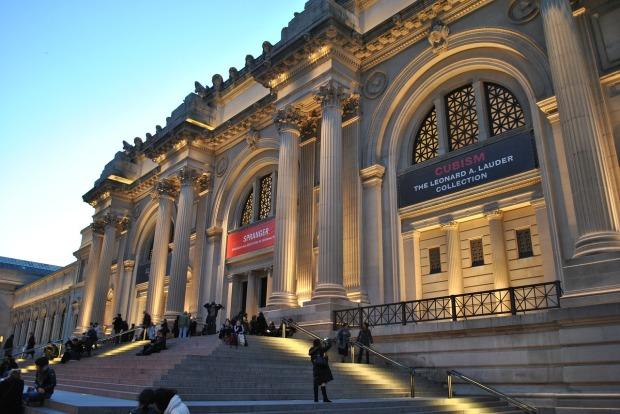 metropolitan-museum-of-art-754843_1280.jpg