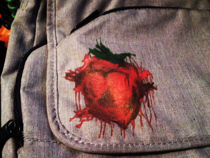 across_the_universe_strawberry_by_mewax42-d5hivcy