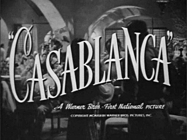 Casablanca,_title.JPG