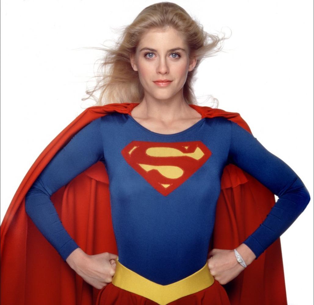 Supergirl_(Helen_Slater)